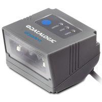 Datalogic Gryphon GFS4400, 2D, kit (RS-232)