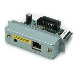 Epson Interface, card-BYPOS-1501