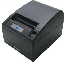 Citizen CT-S4000/L-BYPOS-1586
