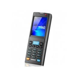 Unitech SRD650 incl. software Inventory Manager-BYPOS-2812