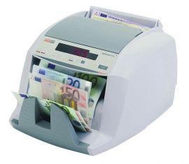 rapidcount S20 Geldteller-BYPOS-6102