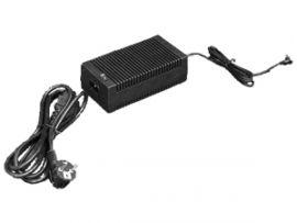 Labelmate power supply for external Labelmate label-unwinder/rewinder CAT-3 (CAT-2)/UCAT-2/UCAT-40/LD-100/LD-200-9029-CAT-14