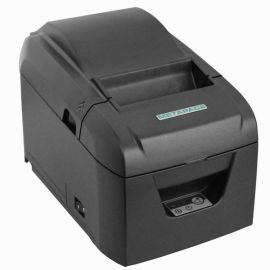 Metapace T-25 thermische bonprinter