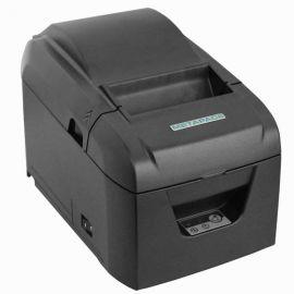 Metapace T-25 thermische bonprinter-BYPOS-9873
