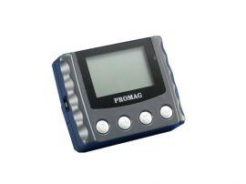 Promag PCR- /MFR-120 RFID reader