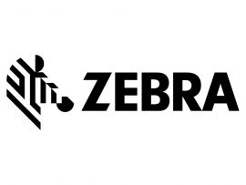 Zebra CABLE ASSY P4T GAP SENSOR .-P1049387