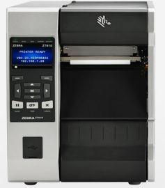 Zebra ZT600 Series Industrial labelprinters-BYPOS-6513
