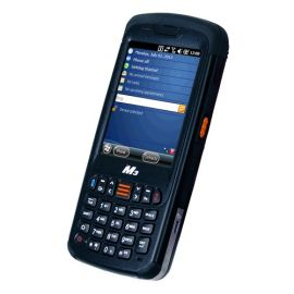 M3 Mobile BK10 pocket mobile computer-BYPOS-19002