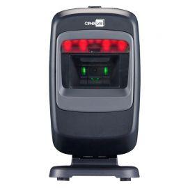 Cipherlab 2200 2D Omnidirectional RFID Scanner-BYPOS-21001