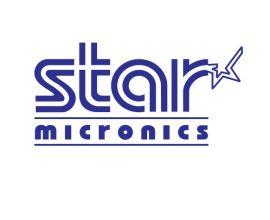 Star mc-P wall bracket