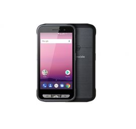 Point Mobile PM45 Android Smartphone PDA-BYPOS-2016