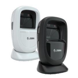 Zebra DS9300 2D presentation scanner