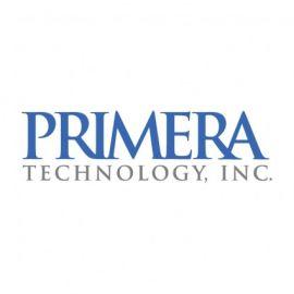 Primera LX2000e Replacement Printhead-053467-PT