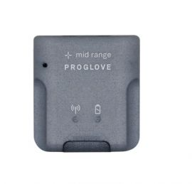 ProGlove MARK Basic 2D hands-free-BYPOS-9209