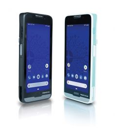 Datalogic Memor 20 Android PDA