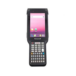 Honeywell ScanPal EDA61K Android