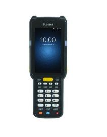 Zebra MC3300x mobile Android-BYPOS-5857