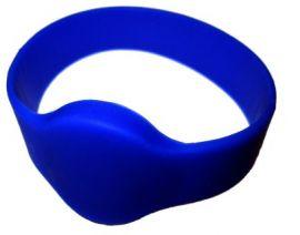 ACS rfid WRISTBAND armband Lezer-BYPOS-1710