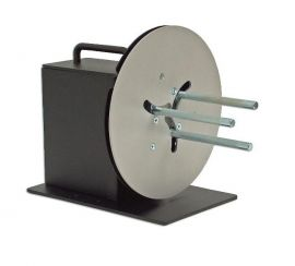 LABELMATE MC-11 extern label rewinder-BYPOS-2055