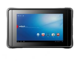 "Unitech TB100 7"" Rugged IP65 Tablet-BYPOS-2062"