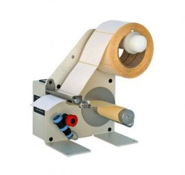 Labelmate LD-200-U automatic Label dispenser-BYPOS-2601