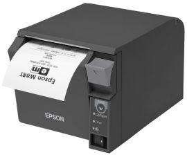 Epson TM-T70II receipt printer-BYPOS-2665