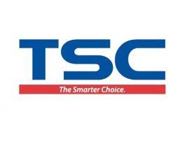 TSC printhead, 12 dots/mm (300dpi)-98-0280007-20LF
