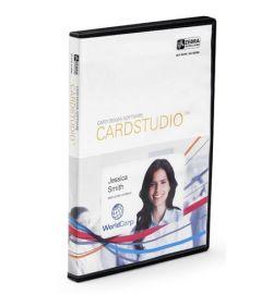 Zebra CardStudio 2.0 ID Card Design