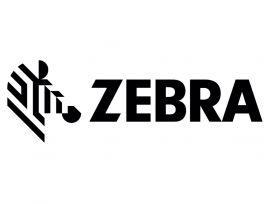 Zebra print head, 12 dots/mm (300 dpi)-P1080383-416