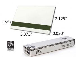 Blanco Magnet cards